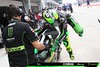 2015-MGP-GP15-Espargaro-Malaysia-Sepang-301