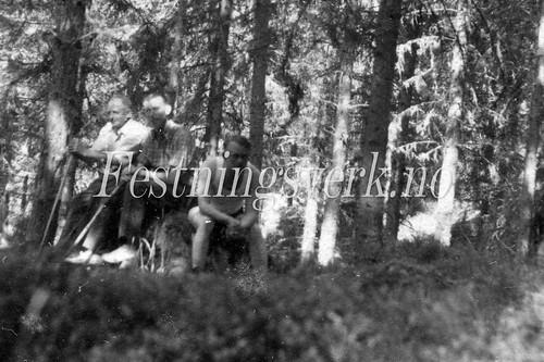 Lillehammer 1940-1945 (565)