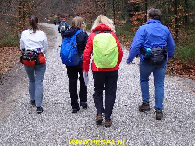 2017-02-25    Ugchelen 30 km (32)