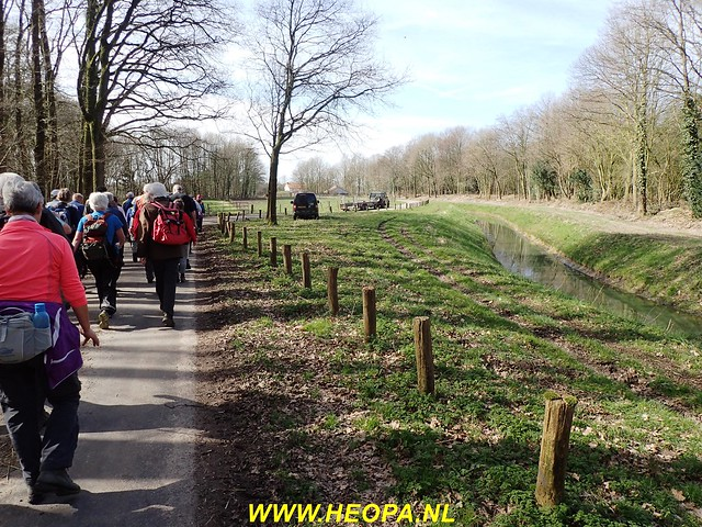 2017-03-15 Vennentocht    Alverna 25 Km (103)