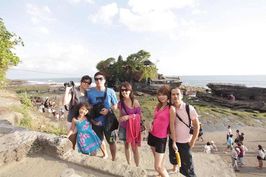峇里島之旅(第四天)