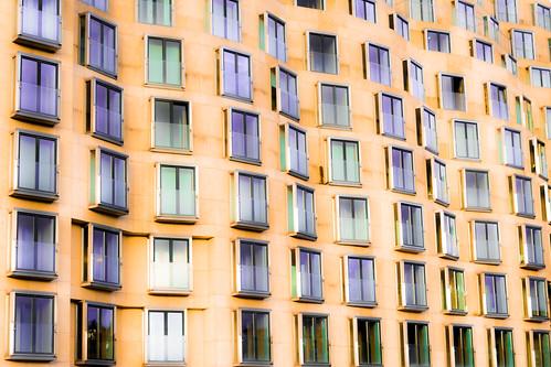 Berlin Architektur V
