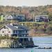 05 - Newport, Rhode Island