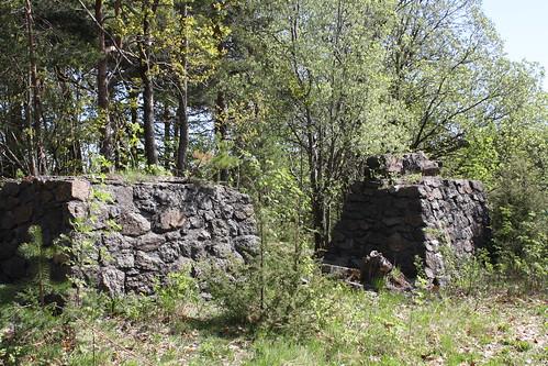 Vardås Nøtterøy (5)
