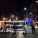 31_12_2016_Marxa contra les Preses