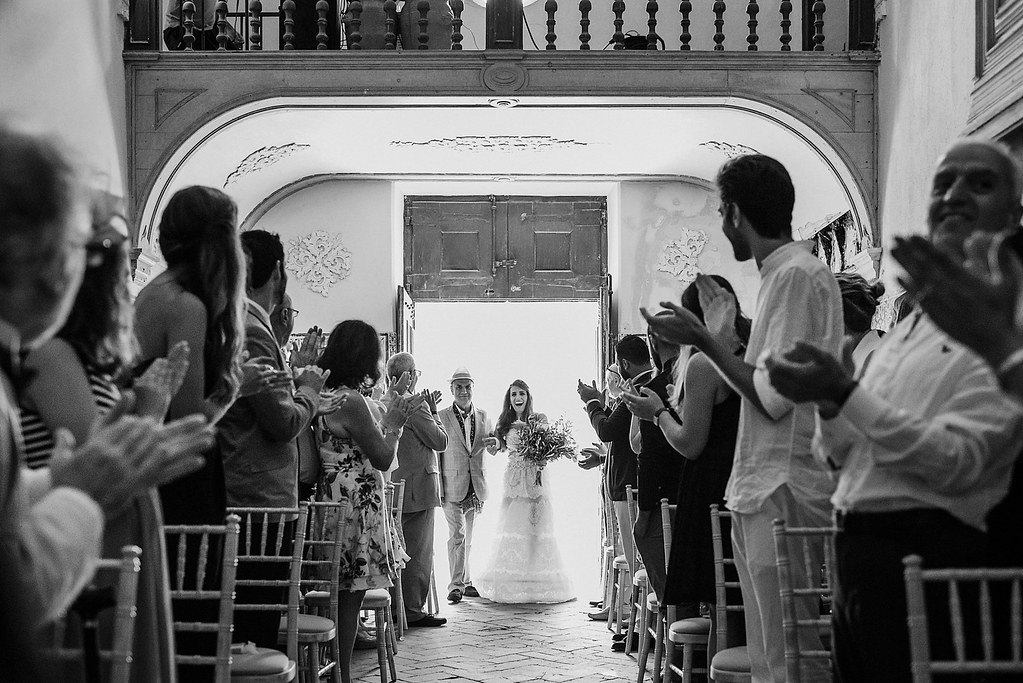 portugal-wedding-photographer_201635