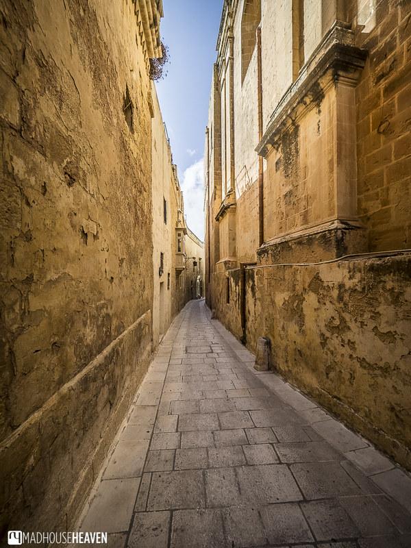Malta - 0670-HDR