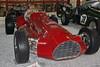 1960 - Hildegas Indy Spezial