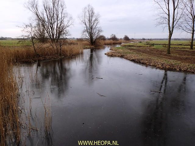 2017-01-28       Moordrecht        26 km (30)