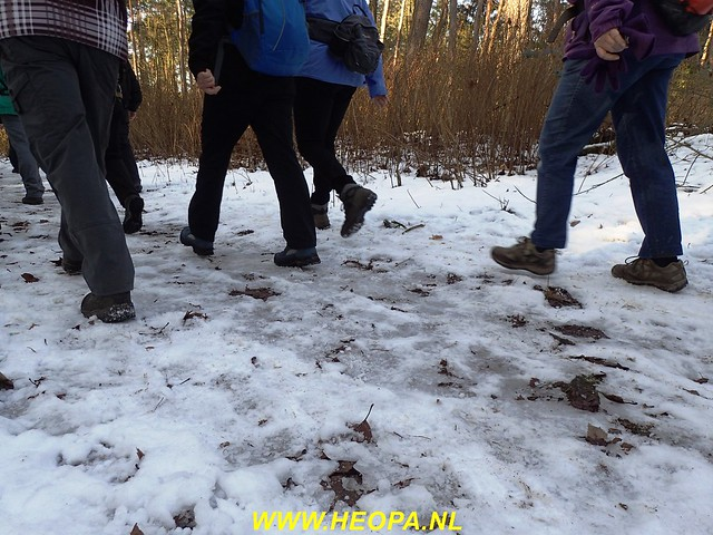 2017-02-15      Austerlitz 25 Km (36)