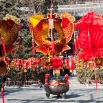 CHINA-2011_0710