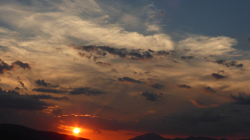 lumix panasonicdmctz40 panasonic panasoniclumixdmctz40 peloponnisos peloponnese peloponisos clouds sky sunset outdoor aigio achaia greece αχαια αιγιο ελλαδα ελλασ συννεφα ηλιοβασιλεμα δυσηηλιου δειλινό φυση ηλιοσ nature natur psp