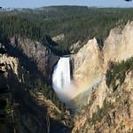 87-Yellowstone.Grand Canyon