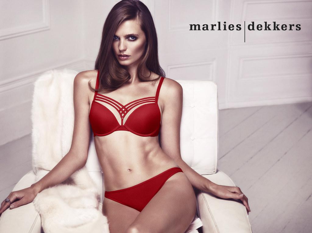 MD Signature 2014 Dame de Paris Red PORTAL 01