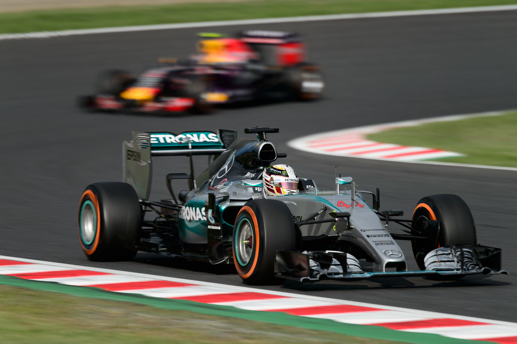 Image result for f1