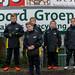 VVSB - FC Lienden 0-0 Topklasse zondag Knvb 2015 2016