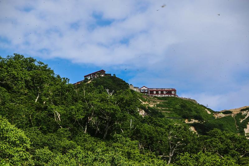 2014-08-02_00257_燕岳.jpg