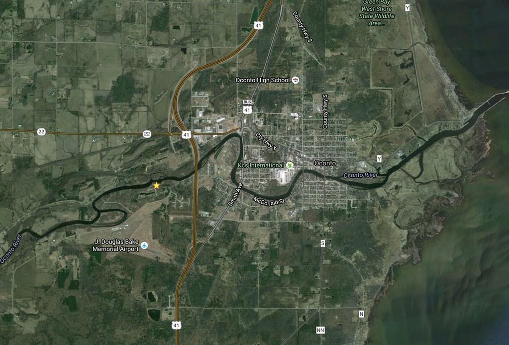 City of Oconto, WI | City of Oconto, WI | John Vosburgh | Flickr City Of Oconto Wi Map on city of middleton wi map, city of kaukauna wi map, city of marinette wi map, city of elkhorn wi map, city of waukesha wi map, city of rhinelander wi map, city of west bend wi map, city of racine wi map, city of shawano wi map, city of superior wi map, city of bayfield wi map, city of muskego wi map, city of wausau wi map, city of green bay wi map, city of fort atkinson wi map, city of la crosse wi map, city of fond du lac wi map, city of waupaca wi map, city of eau claire wi map, city of milton wi map,