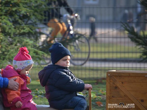176_Weihnachtsmarkt_07.12.16_©AlexanderLanzloth | by alexanderlanzloth