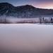 Almsse_Winterwunderland-3937-1