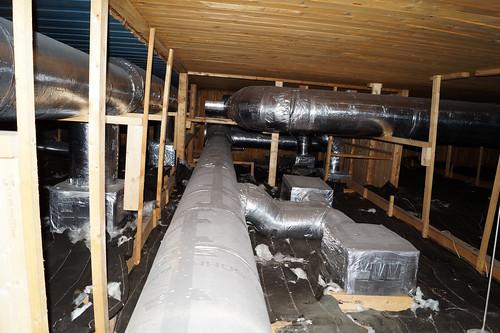 Rom 34 under loft (17)