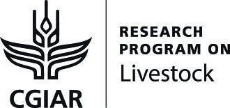 Feb/2017 - Black logo CGIAR Research Program on Livestock (for print)