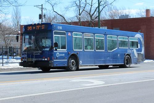 New WrightBus - Bus Vannin | Flickr - Photo Sharing!