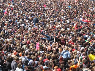 Too Many People@Rock am Ring | by rp72