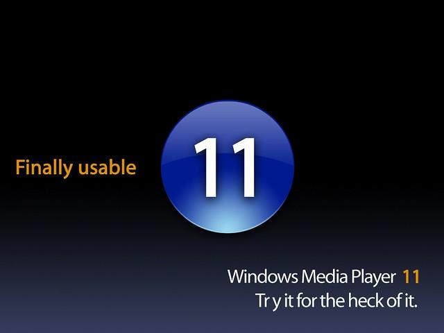 media_player.jpg