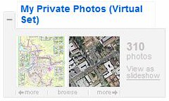 Virtual Sets - My Private Photos | by .CK