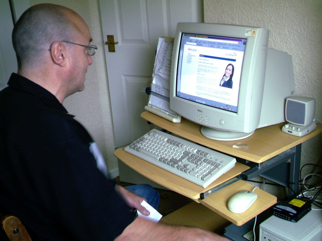 Groovy Dell Pc My Old Dell Pc 2005 Bro John Searching For A Download Free Architecture Designs Momecebritishbridgeorg