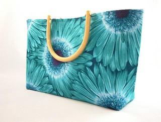 Gerber Handbag