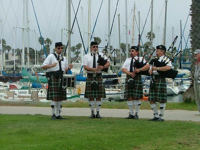 C_PCH_Pipe_Band012