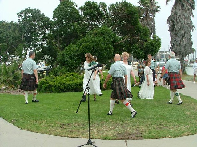 C_Scottish Country Dancers 041