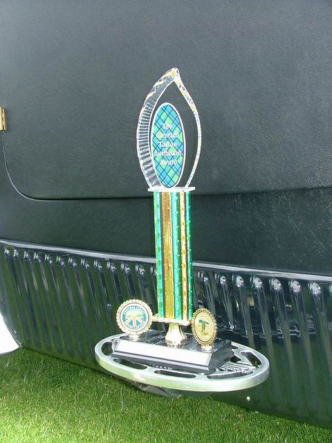 C_Tarten Surfboard Award008