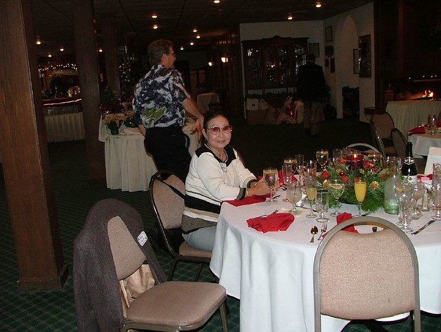 2004XmasBrunch020
