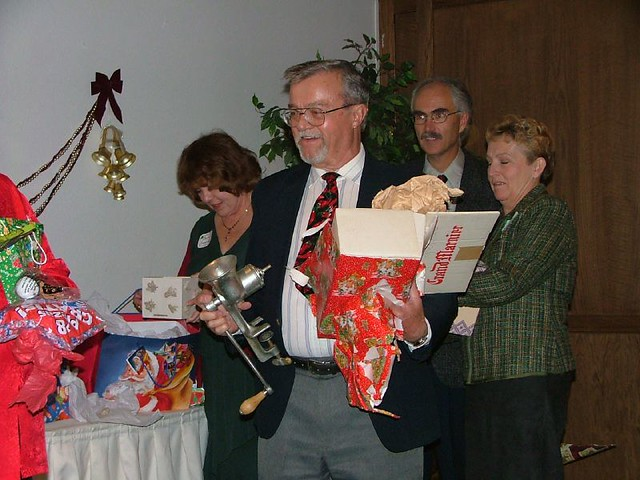 2004XmasBrunch049