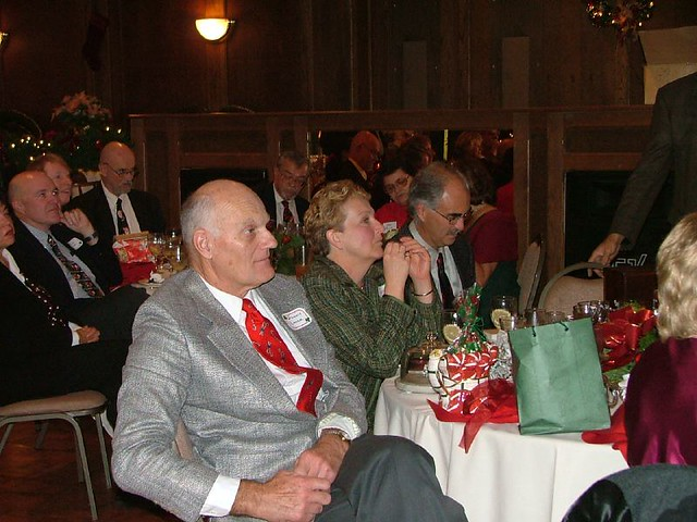 2004XmasBrunch070