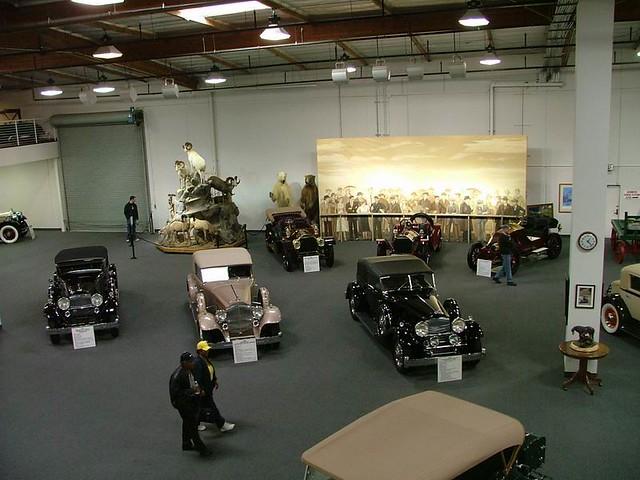 2004TB106