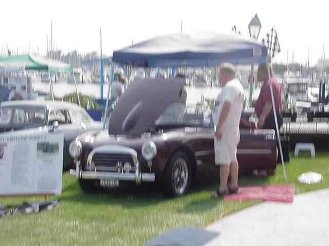 2003CCBCC_Show061