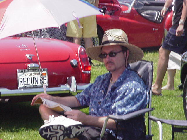 2003CCBCC_Show098