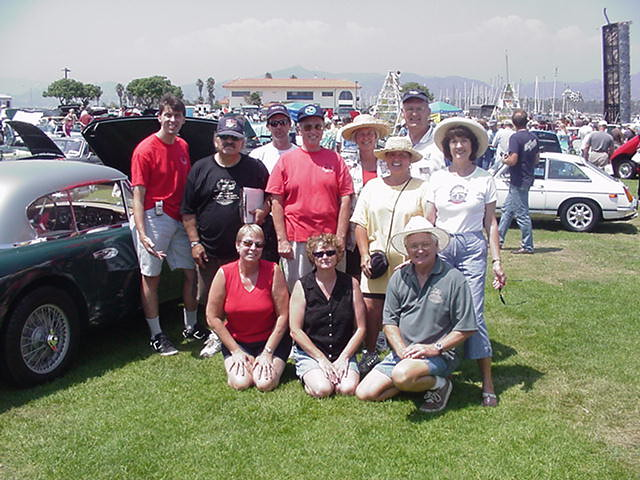 2003CCBCC_Show123