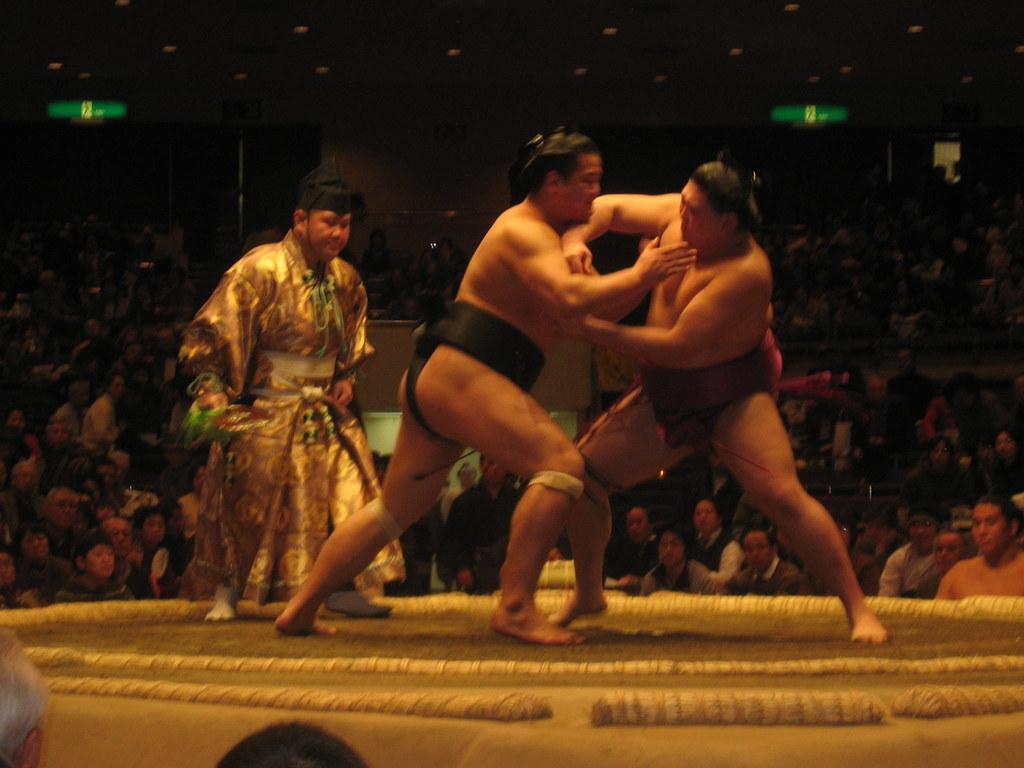 cara pasang togel sumo