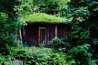 Hobbit's Home | by PhotoGraham