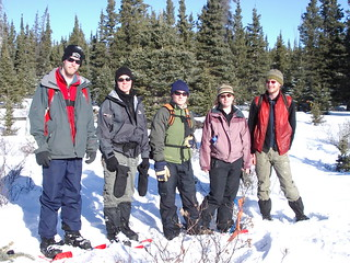 Spring Crew 2006