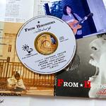 HAGGY 萩原征一 FROM HIROSHIMA HAGGY RECORDS 1997年 平成9年