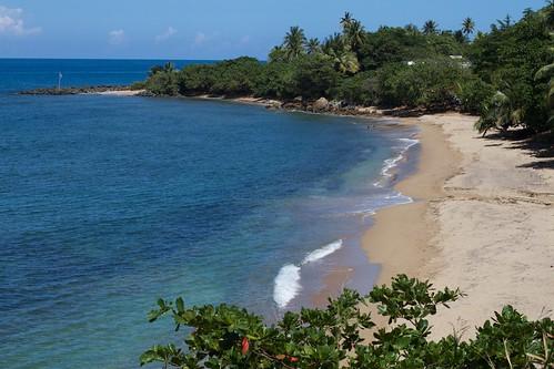 Domes Beach | by cogdogblog