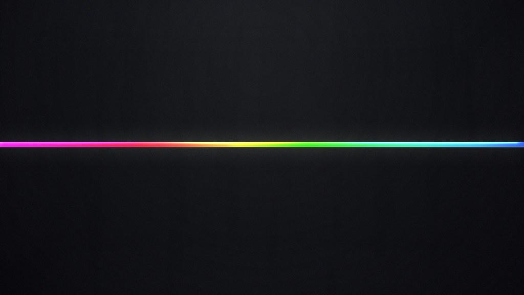 line-multi-colored-black-background-2560x1440 | otto kalos