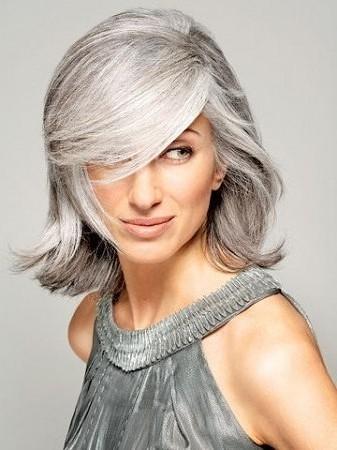 Q2-Gray-hair-337x450