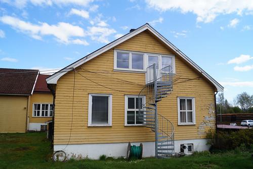 Maza Husholdningsbygget fasade (10)
